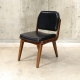 Sierra Chair / ACME Furniture