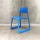 Tip Ton (Glacier Blue) / Vitra / Barber & Osgerby
