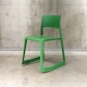 Tip Ton (Cactus) / Vitra / Barber & Osgerby