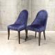 Artichoke Chair / COMPLEX