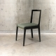 Jasmin Chair / Cassina ixc. East by Eastwest