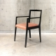 Jasmin Armchair / Cassina ixc. East by Eastwest
