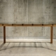 Barco Dining Table / AJIM