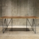 OT002 Table / 85inc.